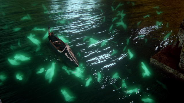 File:Once Upon a Time - 5x14 - Devil's Due - Boat.png