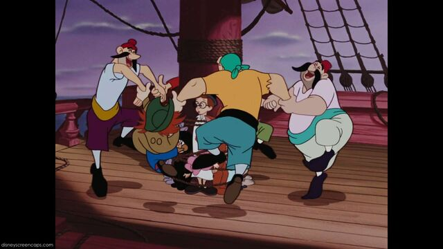File:Peterpan-disneyscreencaps-6940.jpg