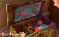 Tangled-paintjar-hmickey