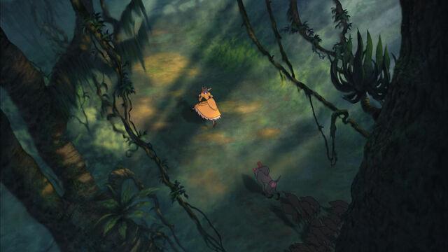 File:Tarzan-disneyscreencaps com-4174.jpg