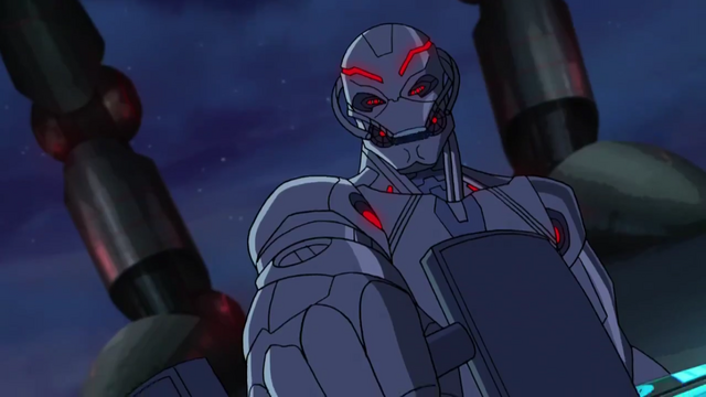 File:Ultron 8.png