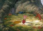 Winnie-the-pooh-disneyscreencaps.com-3084