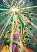 Witch-cornelia-
