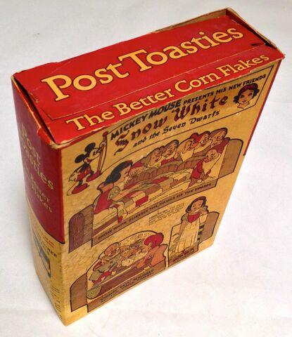 File:1938posttoastbox 3.JPG