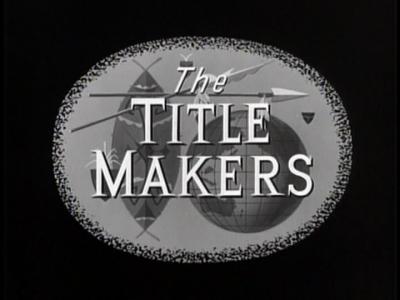 File:1961-title-1.jpg