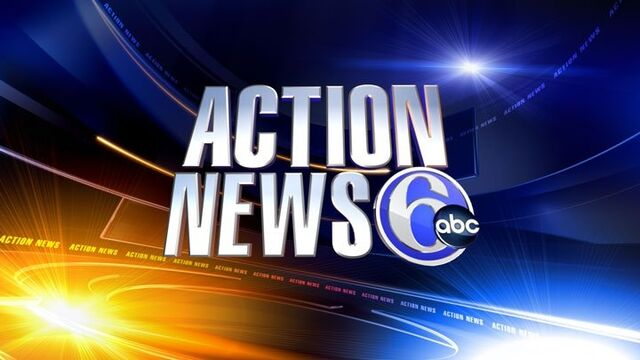 File:6ABC Action News Title Card.jpg