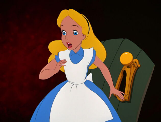File:Alice-in-wonderland-disneyscreencaps.com-8601.jpg