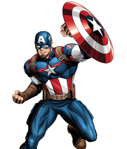 File:Avengers Assembled Season 3 -Cap.png
