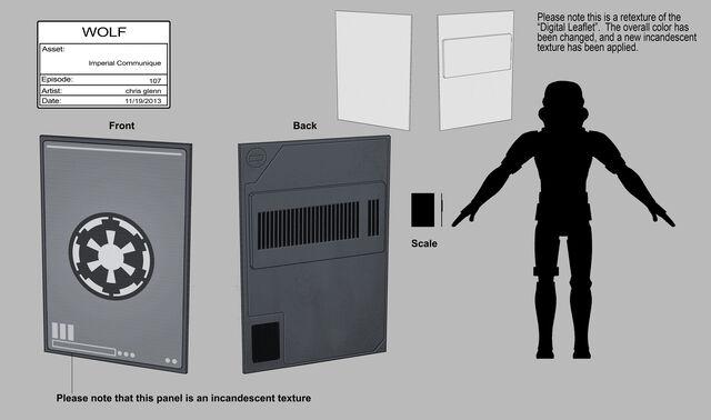 File:Breaking Ranks Concept Art 10.jpg