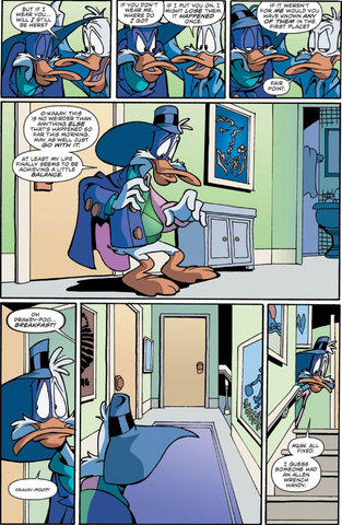 File:Broadway posters (Darkwing Duck).png