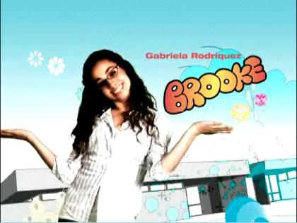 File:Brooke.png