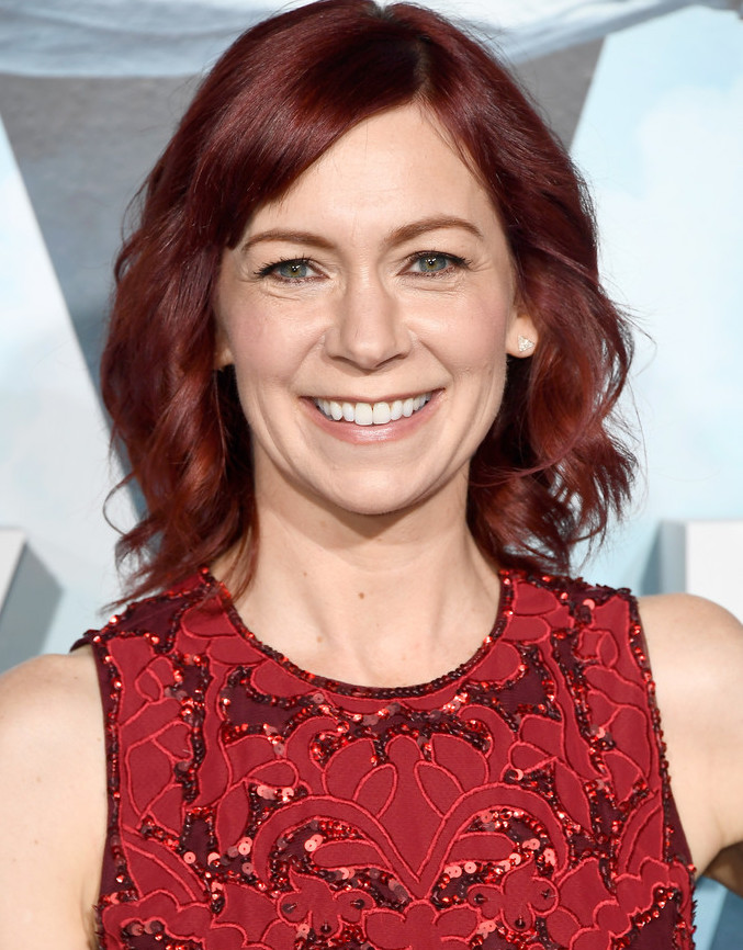 File:Carrie Preston.jpg