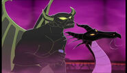 Chernabog&DragonMaleficent04