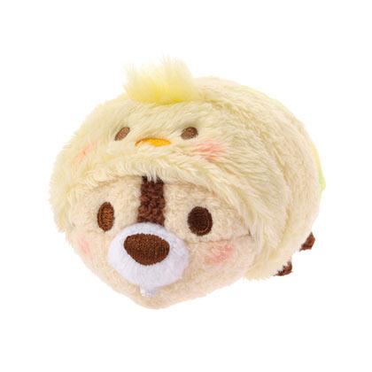 File:Chip Chicken Tsum Tsum Mini.jpg