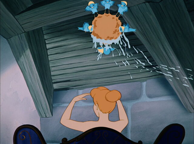 File:Cinderella nude 2.jpg