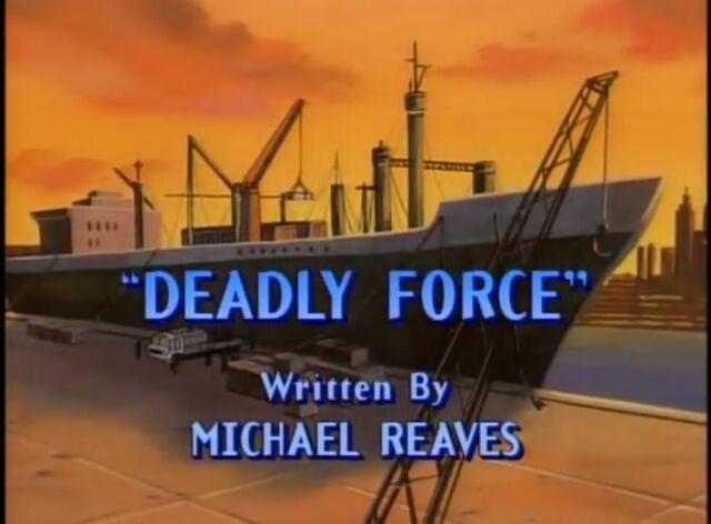 File:Deadly force.jpg