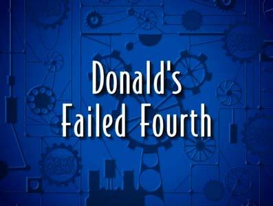 File:Donalds failed fourth.jpg