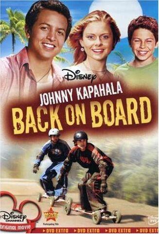 File:Johnny Kapahala Back on Board DVD.jpg