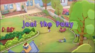 File:Joni the pony title.jpg