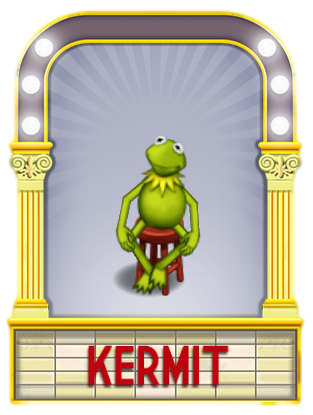File:Kermit 2 clipped rev 1.png