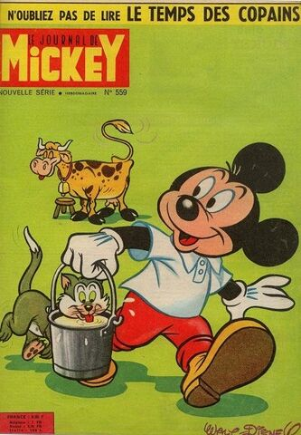 File:Le journal de mickey 559.jpg