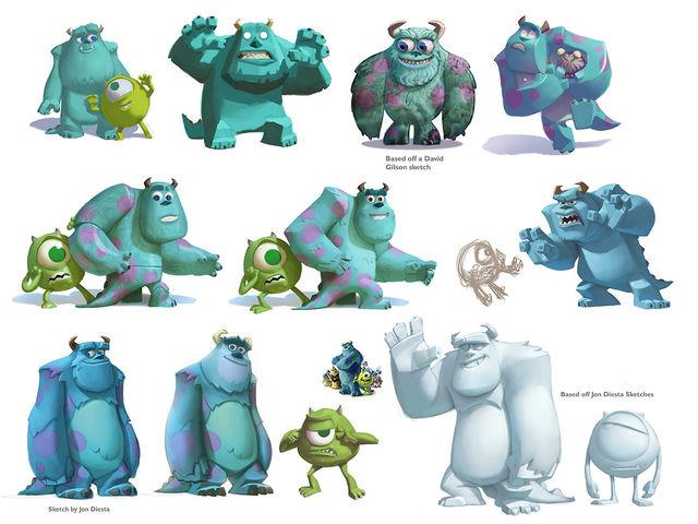 File:Monsters Concept.jpg