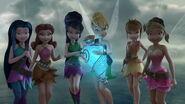 Pirate-fairy-disneyscreencaps.com-7462