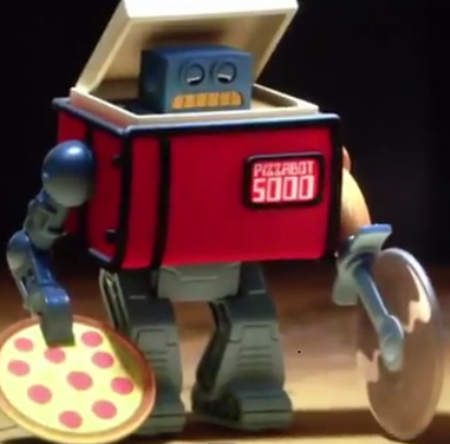 File:Pizza Bot.png