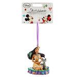 Pocahontas-Ornament