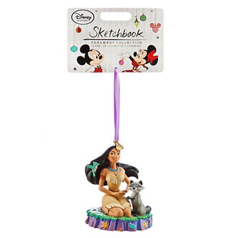 File:Pocahontas-Ornament.jpeg