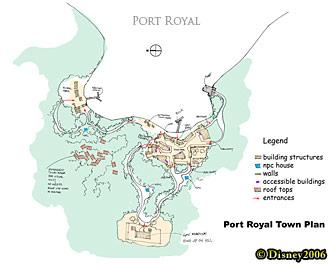 File:Port Royal map PotCO.jpg