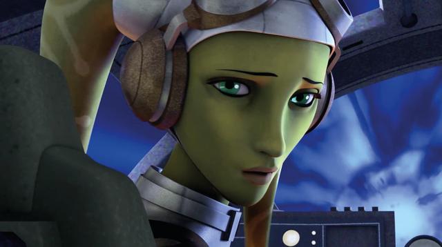 File:Star-Wars-Rebels-31.png