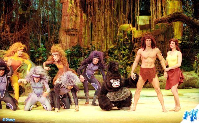 File:Tarzan The Encounter paris.jpg
