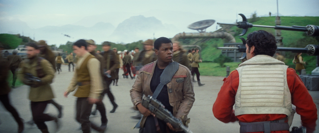 File:The-Force-Awakens-82.png