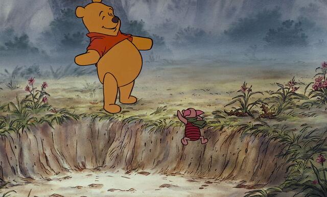 File:Winnie-the-pooh-disneyscreencaps.com-6662.jpg