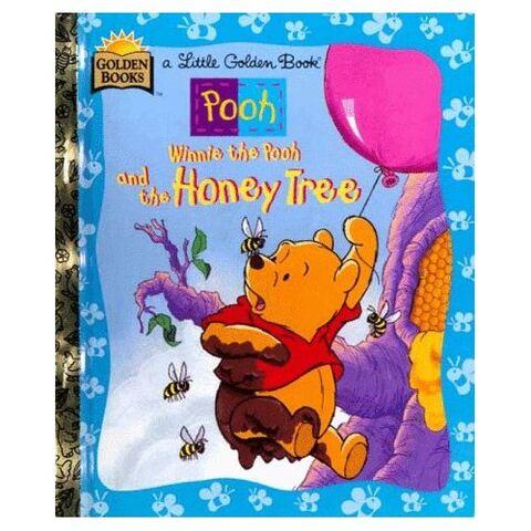 File:Winnie the Pooh and the Honey Tree LGB.jpg