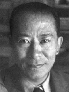 File:Young cy.jpg