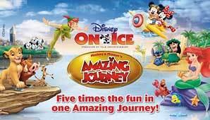 File:-disney-on-ice-mickey-minnies-amazing-journey.jpg