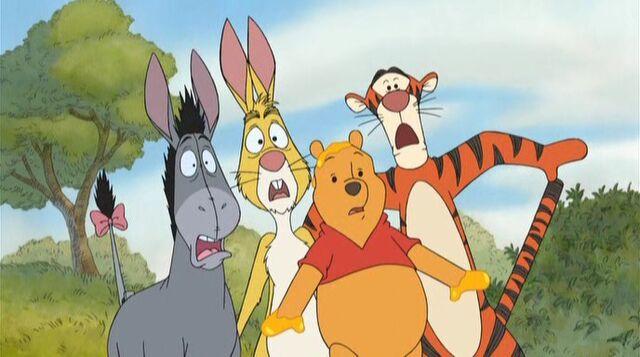 File:1308623835 winnie.the.pooh.movie5.piglets.big.movie.dvdrip.il.jpg