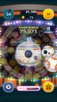 BB8 Tsum Tsum Game 1