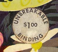 File:Bgb unbreakable price.jpg