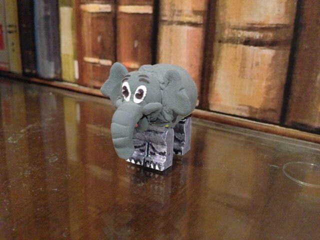 File:Bobo the Elephant.jpg