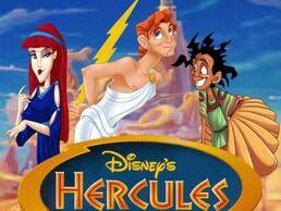 Disneys hercules-show.jpg