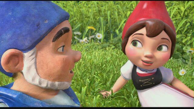 File:Gnomeo-Juliet-animated-movies-27284295-1280-720.jpg