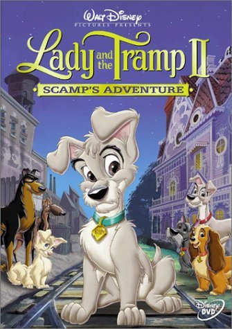 File:Lady-and-the-tramp-ii-scamps-adventure-cover-3.jpg