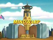 File:Mindwarp.jpg