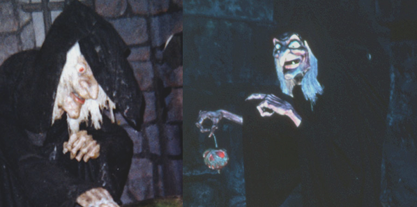 File:Original witches.png
