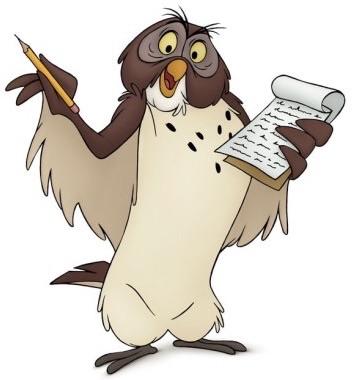 File:Owl WTP.jpg