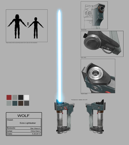 File:Path of the Jedi Concept Art 02.jpg