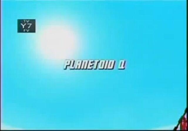 File:SRMTHFG Season 1 Planetoid Q.jpg